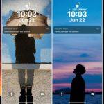 Vartaman attiva un automatismo per cambiare lo sfondo del tuo iPhone