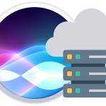 Come cancellare le registrazioni di Siri dai server Apple