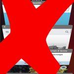 Come chiudere automaticamente le schede rimaste aperte di Safari con iOS 13