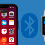 WatchMuteMirror sincronizza la modalità silenziosa del tuo iPhone su Apple Watch