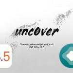 Come eseguire il Jailbreak di iOS 13.5 con Unc0ver e AltStore