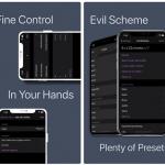 Come modificare le app predefinite di iOS con Evil scheme