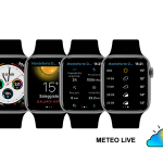 Come avere il meteo live sul quadrante di Apple Watch