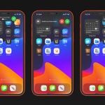 Aggiorna il banner risparmio energetico del tuo iPhone con Surge