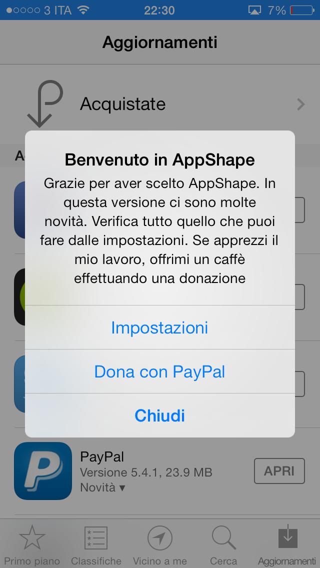AppShape (2)