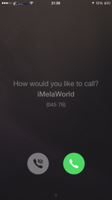 Call Enhancer (2)