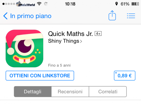LinkStore-for-iOS8