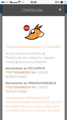 PhoneFunky_configura