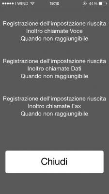 PhoneFunky_configurazione_riuscita_2