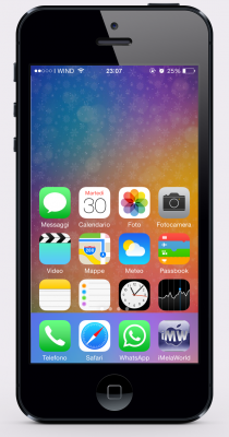 ReachAll_ Reachability_for_all_iphone