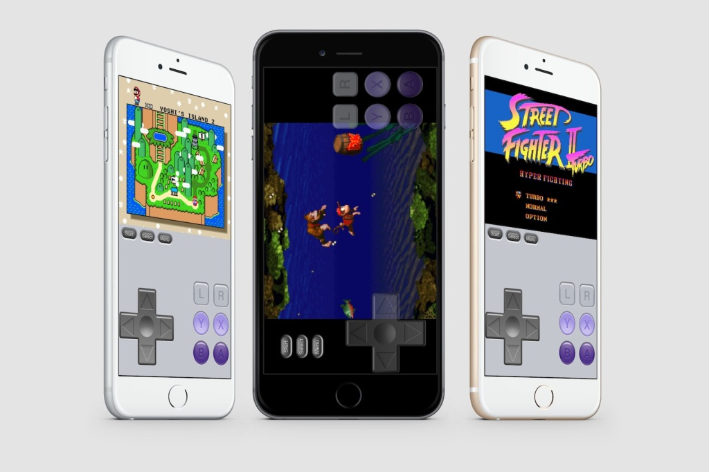SNES-Emulator-for-iOS-8